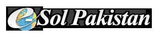 eSol Pakistan